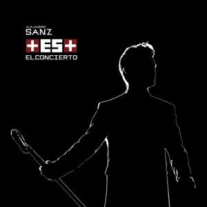 + Es + (El Concierto / En Directo En El Estadio Vicente Calderón / 2017) Mp3 Download