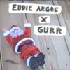 Christmas Business (feat. Eddie Argos) - Single