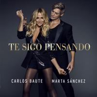 Carlos Baute & Marta Sánchez