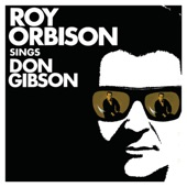 Roy Orbison - Sweet Dreams