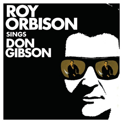 Sings Don Gibson (Remastered) - Roy Orbison