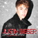 Under the Mistletoe (Deluxe Edition) - Justin Bieber