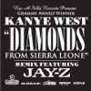 Diamonds from Sierra Leone (Remix) - Single, Kanye West