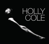 Holly Cole - Life Is Just A Bowl Of Cherries