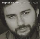 Desconocido - HIM Rupert Holmes
