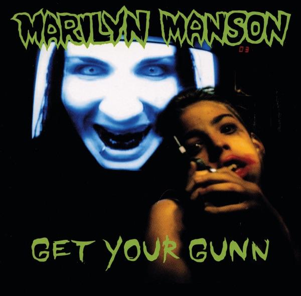 Get Your Gunn - EP