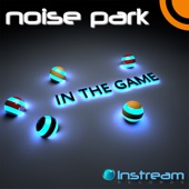 Noise Park - Time Back