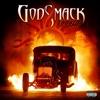 Godsmack - I Don't Belong