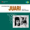 Juari (Original Motion Picture Soundtrack) - EP