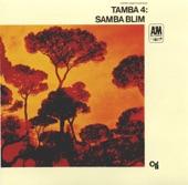 Tamba 4 -- Quietly -- Samba Blim (2002) -- /r8G1FzJ35