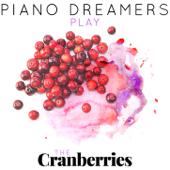 Dreams (Instrumental)