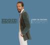 Eddie Kendricks - Girl You Need a Change of Mind (Album Edit) artwork