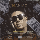 [Download] MoneyMakerz (feat. Jessi & Jay Park) MP3