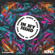 In My Mind - Sunnery James & Ryan Marciano & Marc Volt