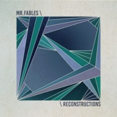 Mr.Fables - Something's Wrong (Versatile Mix)
