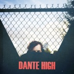 Dante High - Frustrated