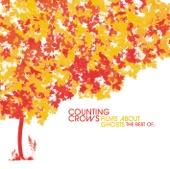 Counting Crows - A Long December