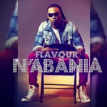 Flavour - Nwa Baby
