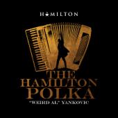 The Hamilton Polka-