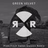 La La Land (ProkFitch Sweet Sixteen Remix) [ProkFitch Sweet Sixteen Remix] - Single