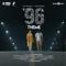 Govind Vasantha & Chinmayi - 96 (Theme) [From