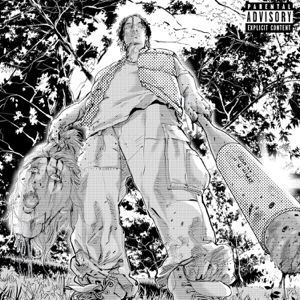 The Ice Ape (feat. Chief Keef) - Keith Ape