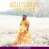 Kelly Clarkson - Love So Soft  Dave Aude Remix