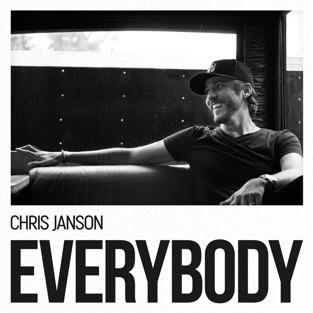 EVERYBODY – Chris Janson