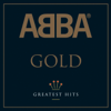 ABBA - Gold: Greatest Hits portada