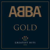 Gold: Greatest Hits ABBA - ABBA