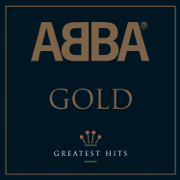 Dancing Queen - ABBA - ABBA