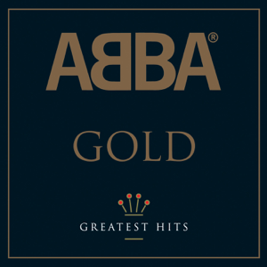 Gold Greatest Hits  ABBA ABBA album songs, reviews, credits