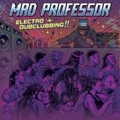 Mad Professor - Mandinka Dance