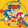 Tee Lopes, Naofumi Hataya - Vs. Metal Sonic bild