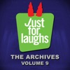 Just for Laughs - The Archives, Vol. 9