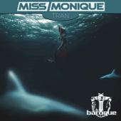 Tran - Miss Monique