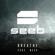 Seeb - Breathe (feat. Neev)
