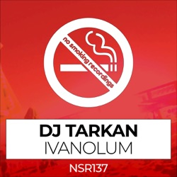 Dj tarkan balkan meets oriental house vol. 3 youtube.