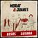 Besos En Guerra - Morat & Juanes