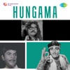 Hungama Original Motion Picture Soundtrack EP