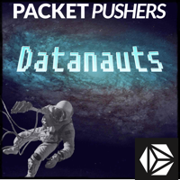 Packet Pushers - Datanauts podcast