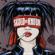 Bloodsport - SKOLD & KMFDM