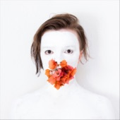 Ackland - Hide the Skin