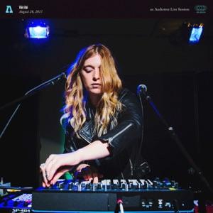 VÉRITÉ on Audiotree Live - EP Mp3 Download