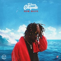 New Wave - Single Mp3 Download