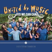 United by Music - Yes We Can Can