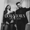 Downtown - Anitta & J Balvin mp3