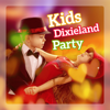 Kids Dixieland Party: Jazz Kinder Party, Baby Swing, Colourful Soda Cocktails, Little Elegants - Morning Jazz Background Club