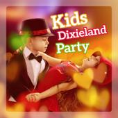 Kids Dixieland Party