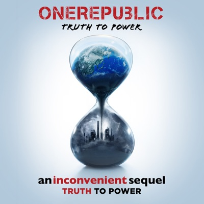 Truth to Power - Single - Onerepublic